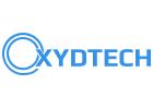 OxydTech Teszt