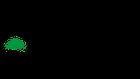 Egerkas