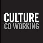 Culture co working