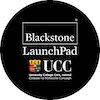UCC Blackstone