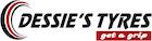 Dessies Tyres