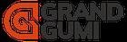 Grand Gumi